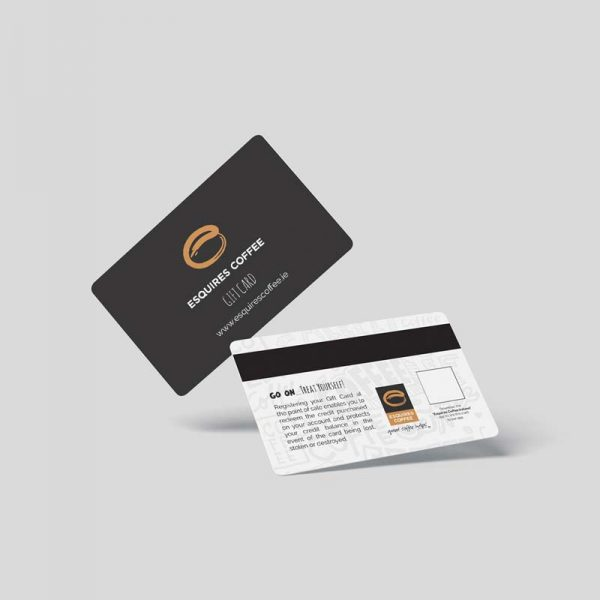 Esquires Gift Card