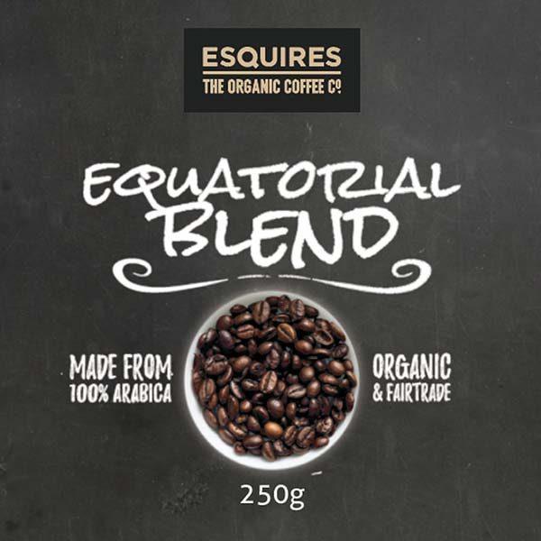Esquires-Equatorial-Blend