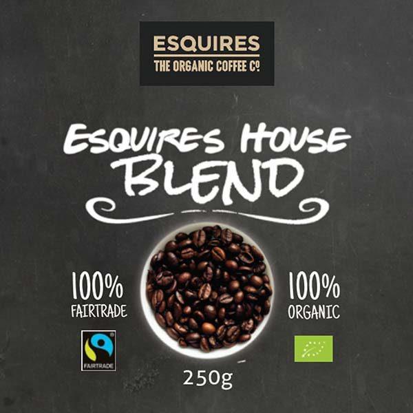 Esquires-House-Blend