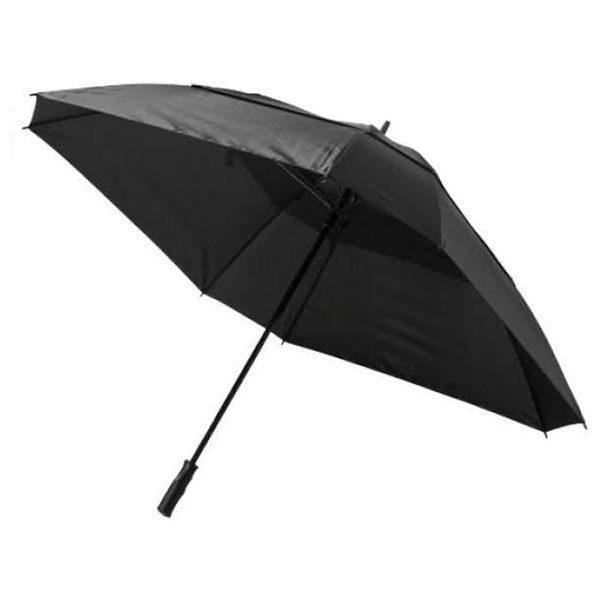 Esquires Branded Umbrella
